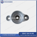 Genuine Everest Shock Absorber Mounting EB3C 18A116 AB