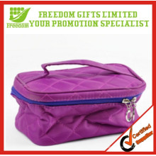 Oxford Fabri Customized Promotional Cosmetic Bags