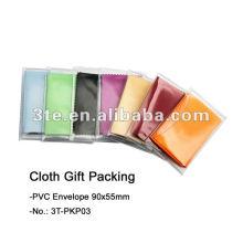 Ткань для микрофибры
