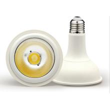 PAR 38 18W COB SMD E27 B22 светодиодная лампа