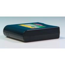 Heatgear Li Ion Battery Pack 7.4V 6400mAh (AC401)