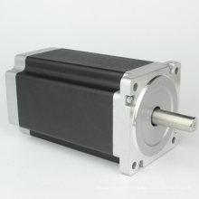 NEMA34 86mm Square Stepper Motor for Automatic Gas Doner Kebad Machine Kebap Makinesi