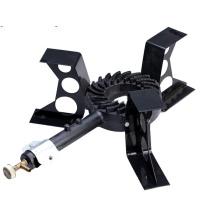Brûleur à gaz spécial GB-05c, poêle à gaz