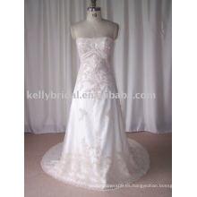 2010 mejor running style-2011 último vestido de los diseños-boda, vestido nupcial, vestido de noche, vestido del baile de fin de curso, madre de la novia, florista