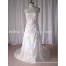 2010 best running style-2011 latest designs-wedding gown, bridal gown, evening gown, prom gown, mother of bride, flower girl