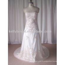 2010 лучший стиль-2011 последние модели-свадебное платье, свадебное платье, вечернее платье, платье выпускного вечера, мать невесты, цветочница