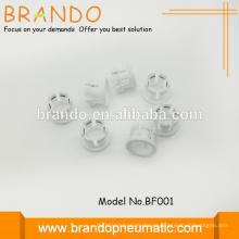 Hot China Products Venta al por mayor tuberías pp rápido accesorios