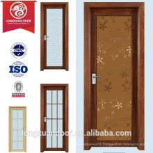 Aluminium Shower Room Door,New design Aluminium bathroom Door