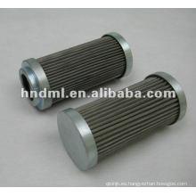 Elemento de filtro YAMASHIN DF-04-10X-8, cartucho de filtro para maquinaria de minería