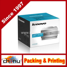 Paper Gift Packaging Corrugated Box (1102)