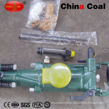 Yt29A Hand Held Pneumatic Air Leg Rock Quarrying Drill Machine