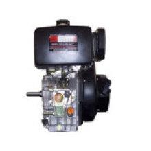 4HP motor diesel pequeno (KA170F)