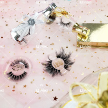 Cute Girly Lash Case Packaging Sugar Twisting Machine for 5D Mink Lashes Twist Candy Chocolate Beans Toys Wine Bottle Box
