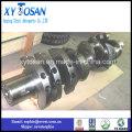 Ef750L F17e Kurbelwelle für Hino Ef750 Kurbelwelle Hino Motor
