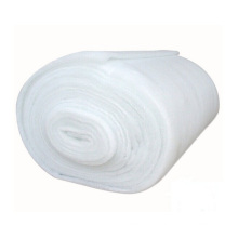 40mm Thickness Polyester Padding for Outdoor Garment