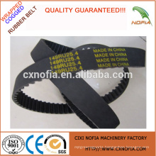 32cm-1772cm Industrial Timing Belt