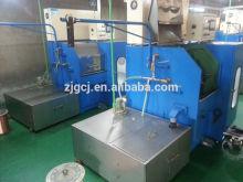 high-speed super fine wire drawing machine Manufacturer