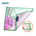 80/20 Microfiber Music Instrument Wipe Cloth