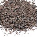 50-80mm de carbure de calcium Cac2
