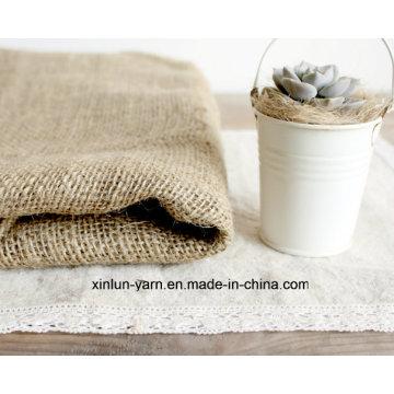 Tissu d'Oxford de tente de toile pour la couverture de camion / sac / caisse