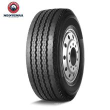2018 Neoterra marque TBR Top Quality Top 5 fabricants de pneus en Chine
