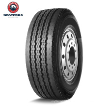 NEOTERRA NT333 385/65R22.5 Top quality Truck and Bus Tire New Products