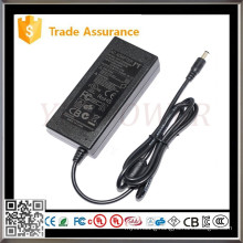 54W 18V 3A YHY-18003000 mass power ac adapter