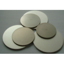 Молибденовая диски