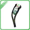 Multi-Functional Eco-Friendly Cheap Good Quality Bottle Holder Lanyard