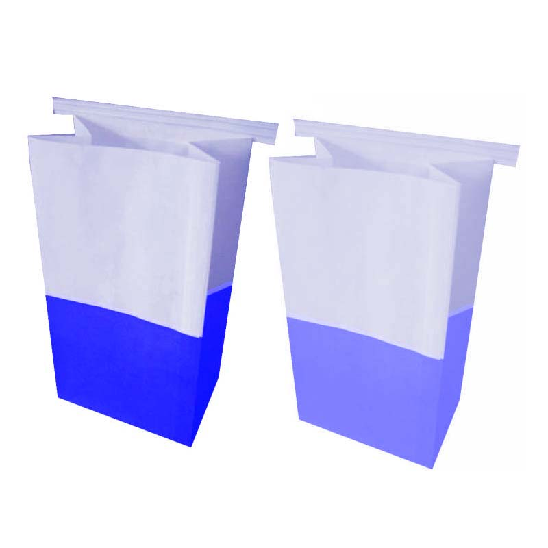 Air vomit bag special bag