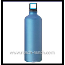 750 мл спортивные алюминиевые бутылки воды (R-4060)
