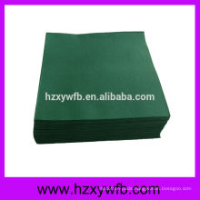One Ply Airlaid Paper Napkin Restaurant Cloth Napkins