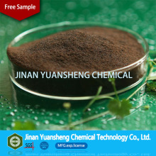 Cls Calcium Lignosulphonate for Ceramic Dispersant/Binder