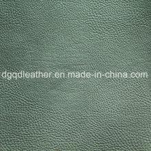 Высокое качество и высокое качество мебели из кожи 7928