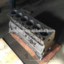 6bt cylinder block truck diesel engine parts OEM 3905806