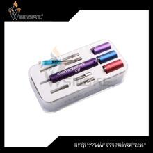 Популярные 6 в 1kuro Concepts Coil Jig Наборы инструментов для оптовой продажи по низким ценам