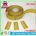 SMT Single Splice Tape 24mm