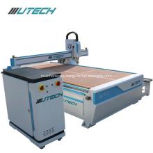 Atc Cnc Router Machine 8pcs tools 3D engraving
