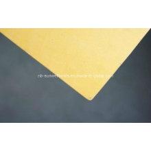 Non-Asbestos Sheet Nonstandard Yellow
