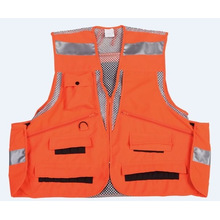 Men Fashion Function Outdoor Hunting Vest