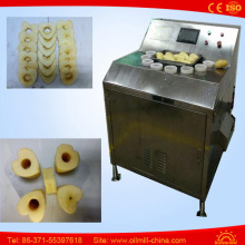 60000 Pieces Pineapple Commercial Electric Apple Peeler Corer Slicer
