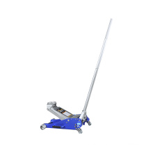 New product portable floor jack of CE Standard