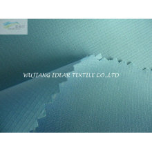 Jacquard Polyester Pongee Fabric for Sportswear