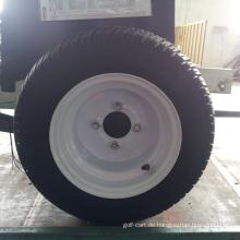 Excar Factory Charlie 8x8.50-8 Reifen für Golfwagen