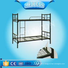 Jappanese Robot welding machine health-care metal bunk bed prices