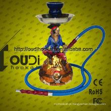 Saffron preço narguile elétrico diferente al fakher hookahs