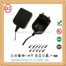 Adapter 3V, 150mA