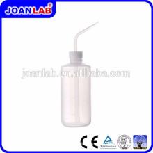 JOAN Laboratorio 100ml botella de plástico de lavado Proveedor