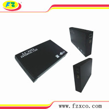 3.5 USB External Hard Disk Case