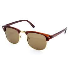 Lunettes de soleil de sport de haute qualité Fashional Design (C0089)